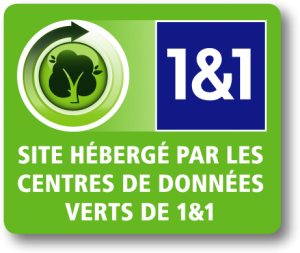 1and1_logo-energie-verte_ombre