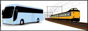 Les-Transports