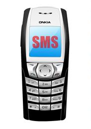 alerte-sms