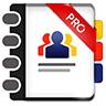 annuaire-pro_icon