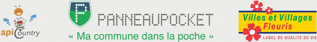 Bannière-newsletter