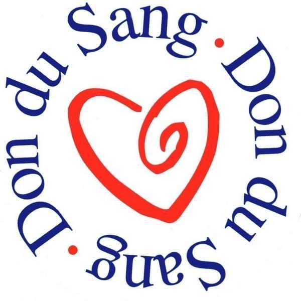 Don du sang : simple et irremplaçable