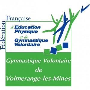 logo_gym_ffepgv