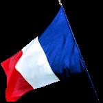 drapeau-français_D