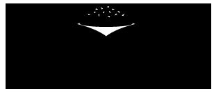 logo-food-truck