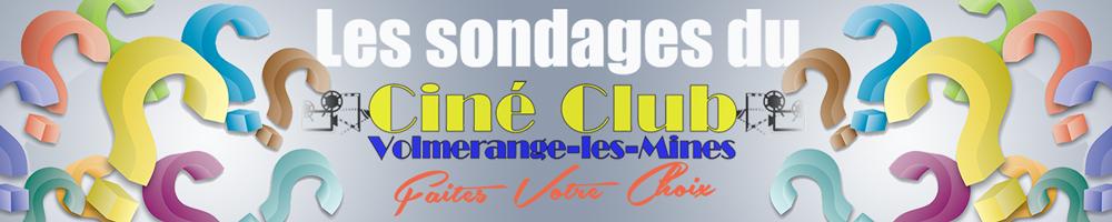 Banniere-Sondages-Cine-Club