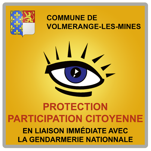Logo-Protection-participation-citoyenne