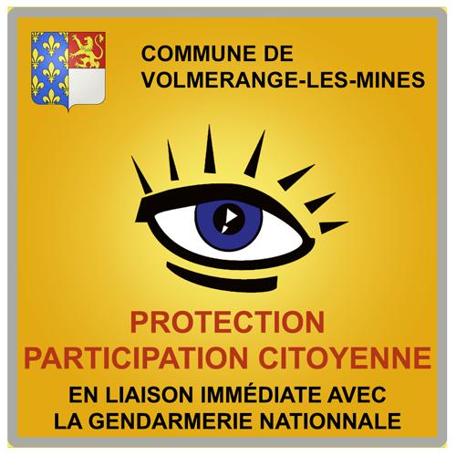 Protocole de participation citoyenne