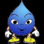 Logo-Relevé-Compteur-eau