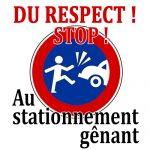 Logo-stop-au-stationnement-genant