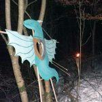 sur-le-dragon