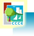 La CCCE recrute 7 figurants