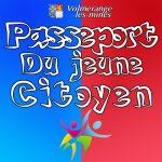 Logo-Passeport-Jeune-Citoyen