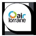 Logo-AirLorraine