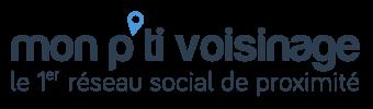 Logo-MonPtiVoisinage
