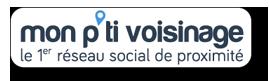 Logo-PtiVoisinage