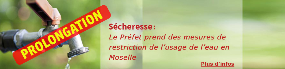banniere-restriction-eau-2