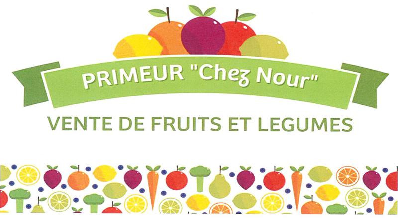 Entete-Primeur-chez-Nour