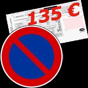 Logo-Stationnement-Interdit-135euro
