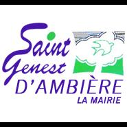 ASCENSION 2016 : Volmerange se déplace à St Genest