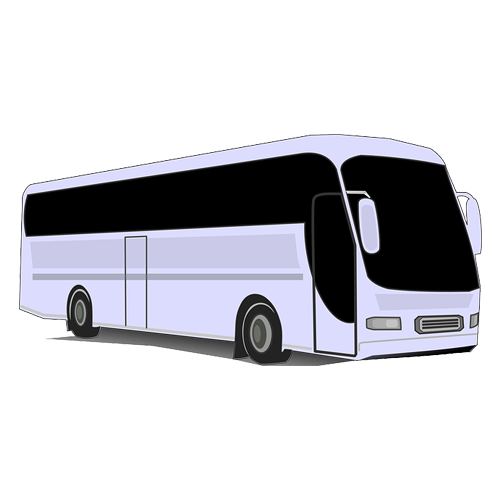 Bus ligne 14