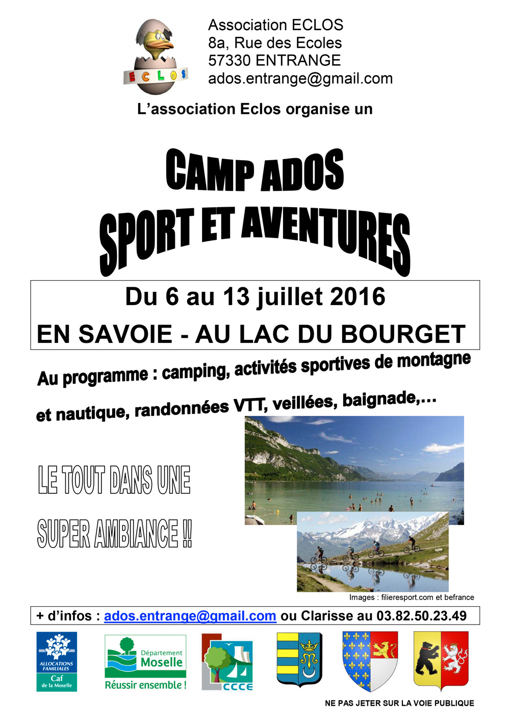 affiche-camp-ados-2016