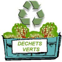 Logo-déchets-verts