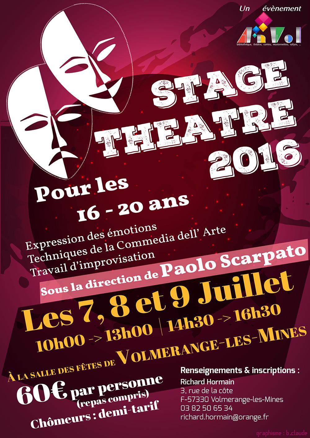 Affiche-Stage-Théâtre-2016-web-Logo-Blanc