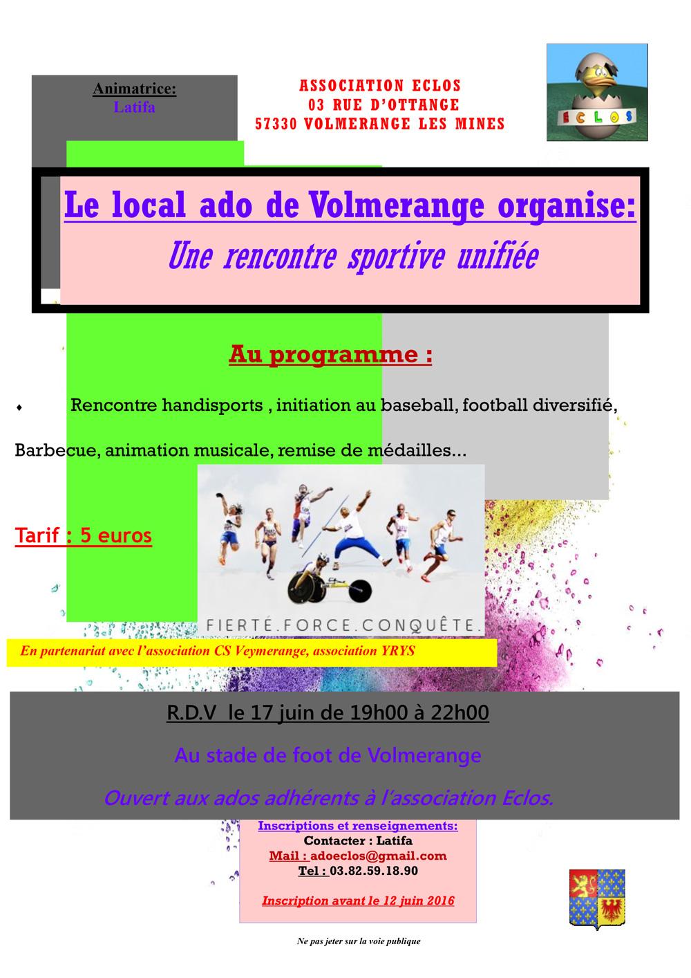 affiche-sport-unifié-17-juin-2016-(-Latifa)