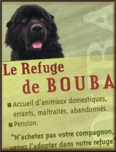 Logo-refuge-Bouba