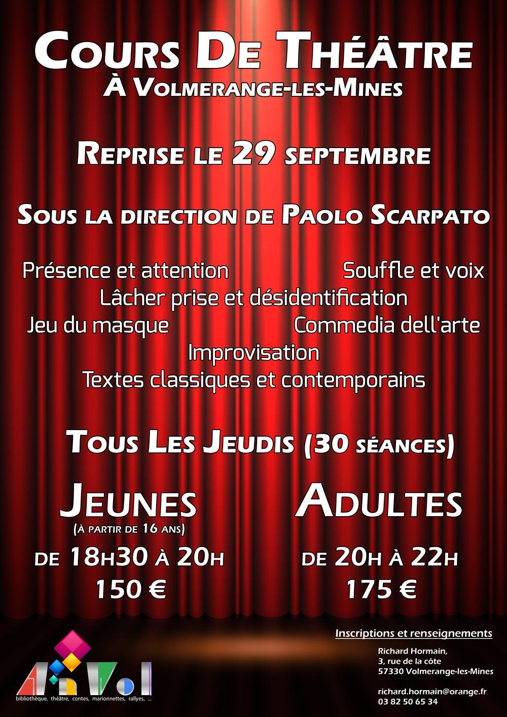 Affiche-Cours-Théâtre-2016-2017-web