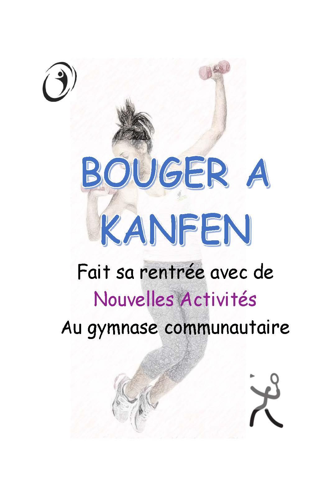Bouger.à.Kanfen.Flyer_2016_2017_Page_1