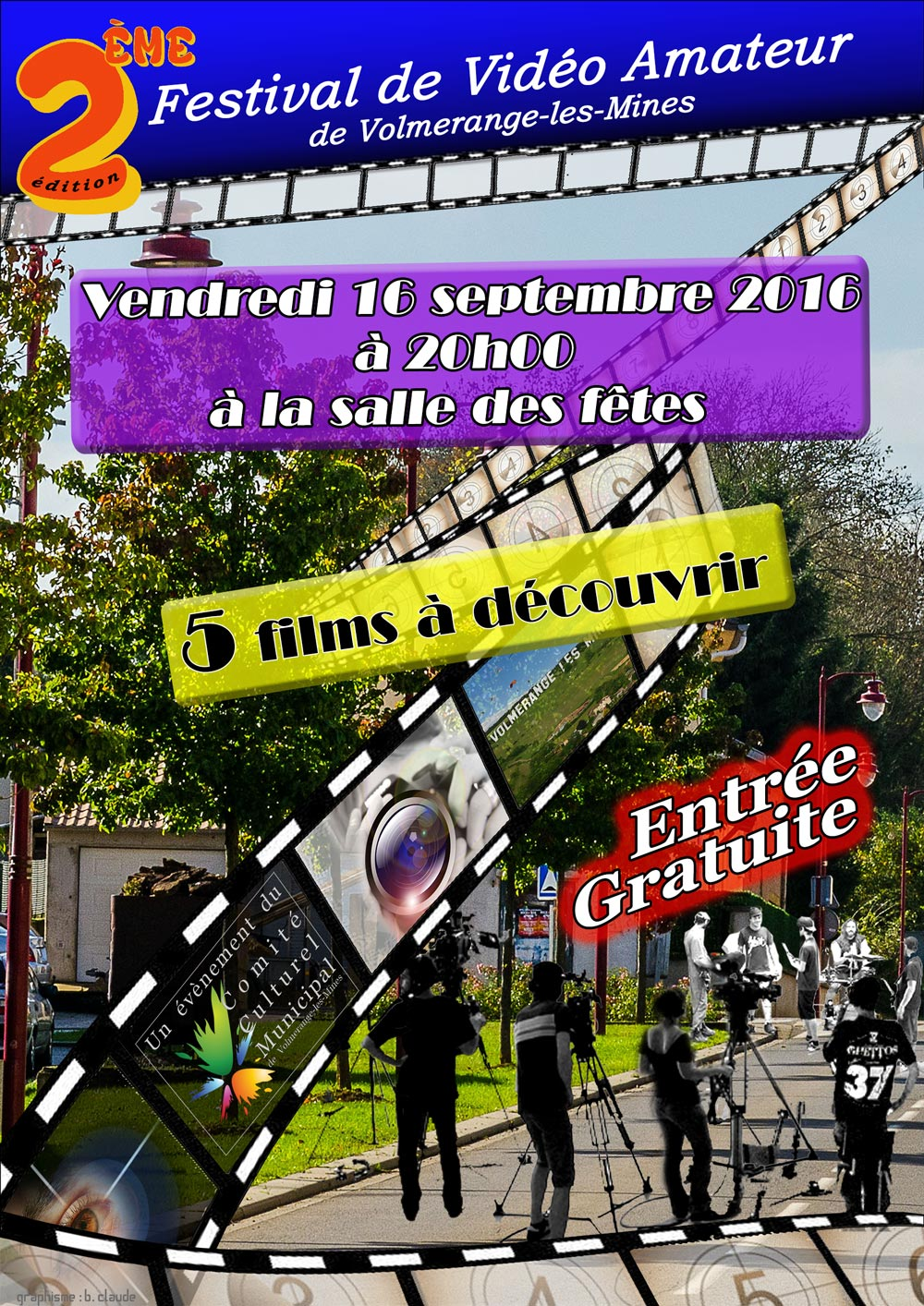 affiche-festival-video-amateur-2016
