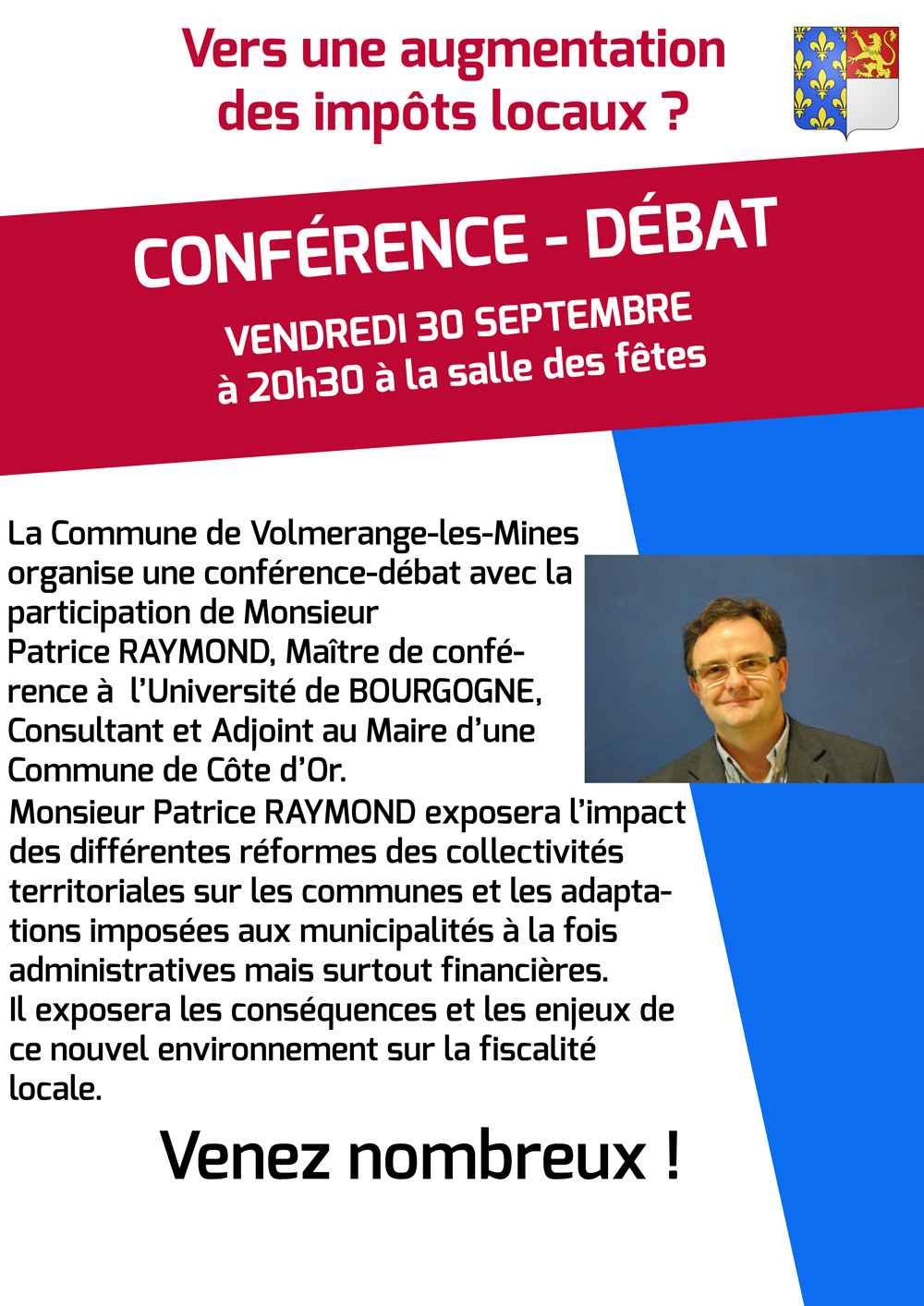 affiche-conference-debat-30-09-2016_web
