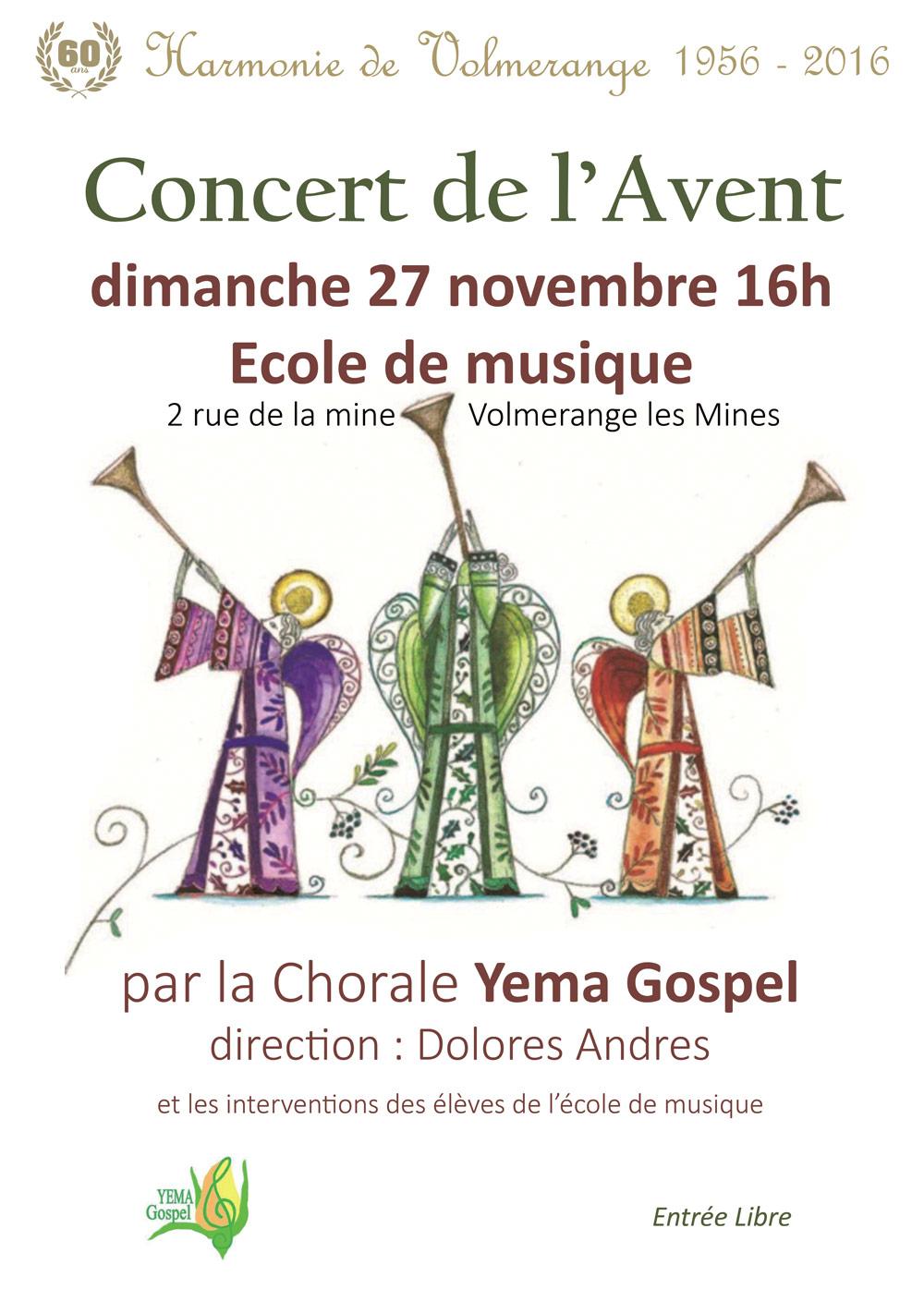 affiche-yema-gospel_27-11-16_web