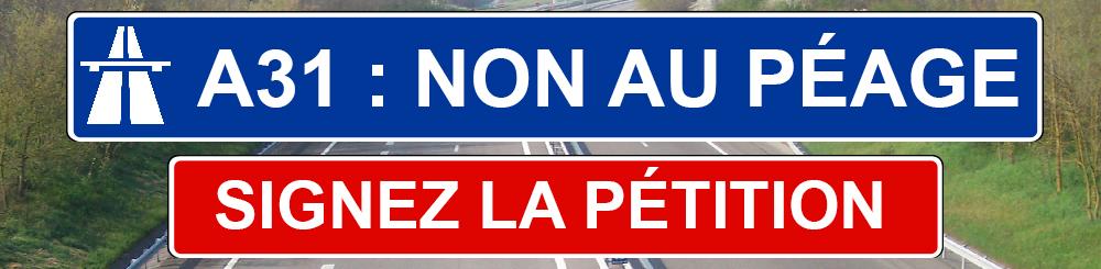 banniere-petition-a31