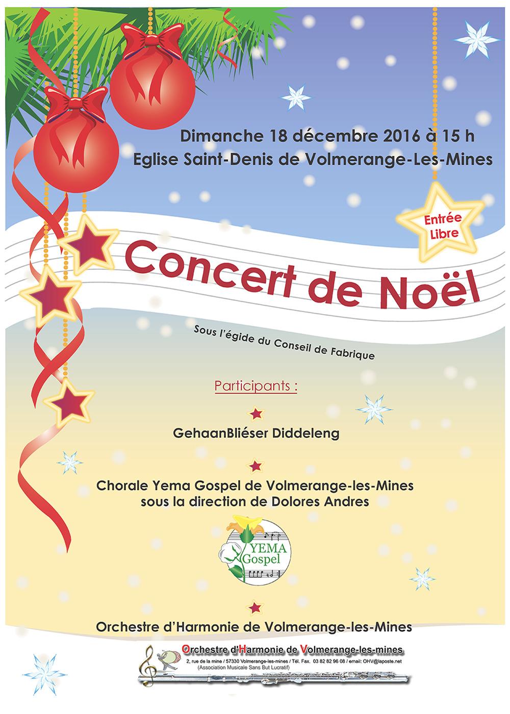 Affiche-concert-noel-2016
