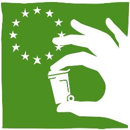 Semaine Européenne de Réduction des Déchets du 18 au 26 novembre