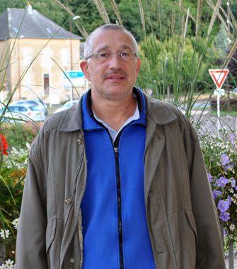 Marc SIEDLEWSKI