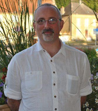 Michel SZUREK