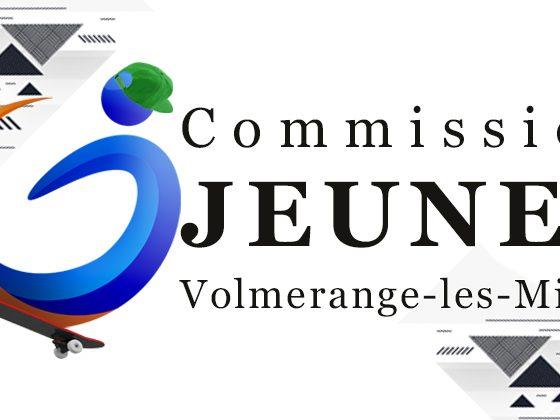 La Commission Jeunes