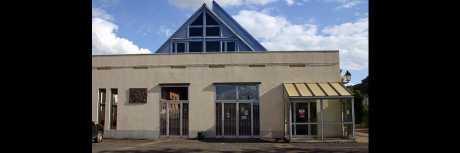 Salles Communales