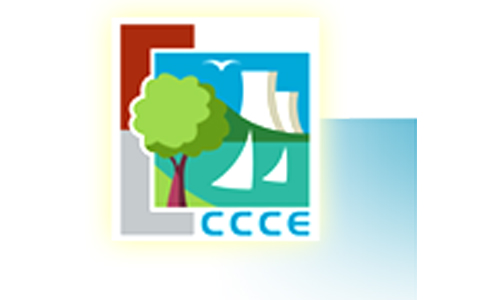 Logo-CCCE