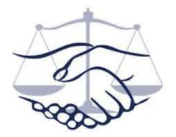 logo-conciliateur-justice