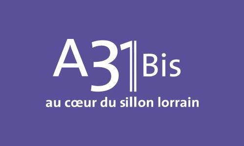 Concertation A31 BIS