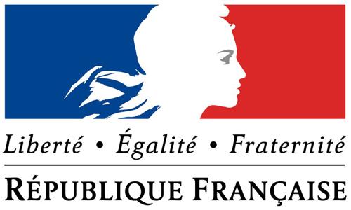 Logo-Etat