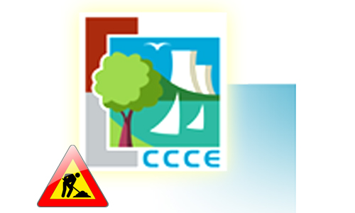 Logo-Travaux-CCCE