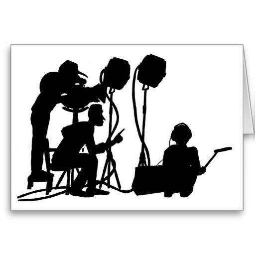 5ème édition du Festival de Vidéo Amateur