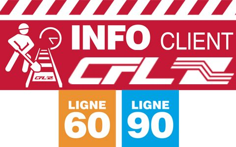 Infos CFL