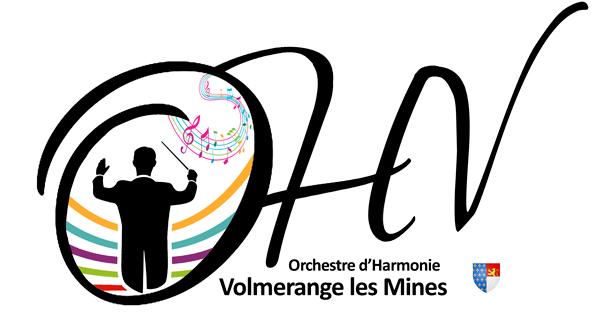 Audition de printemps de l'école de musique de l'OHV